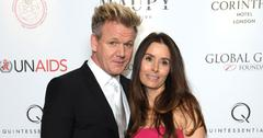 Gordon Ramsay Weight Loss Save Marriage Wife PP