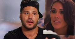 ronnie-magro-jen-harley-domestic-violence-arrest-incident-details