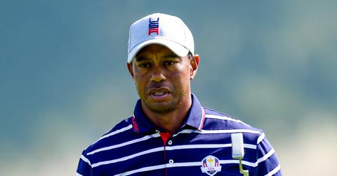 tiger-woods-golf-fifth-back-surgery-pinched-nerve-1611154493026.jpg