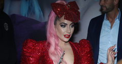 lady-gaga-had-suicidal-thoughts-hated-being-famous