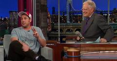 Adam sandler june14 late showm.jpg