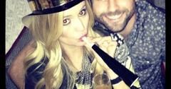 Emily Maynard Tyler Johnson