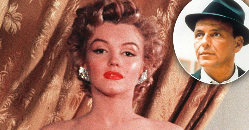 5 Conspiracy Theories About the Death of Marilyn Monroe