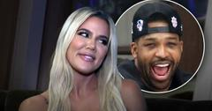 Khloe Kardashian And Tristan Thompson Are Buying a House Together