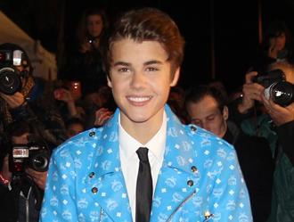 Justin bieber jan30nea_0.jpg