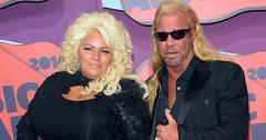 Duanne And Beth Chapman Best Moments Video