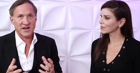 Terry heather dubrow diet book lose weight ageless video