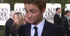 2011__01__Robert_Pattinson_Jan18news 300×215.jpg