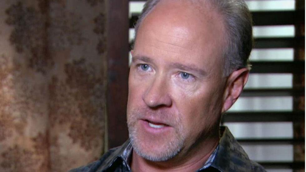 Brooks ayers profiting from fake cancer scandal 05