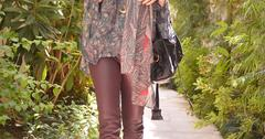 Ok_nicole richie wearing a scarf and blouse from the nicole richie collection for qvc.jpg