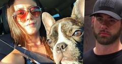 jenelle-evans-instagram-husband-david-kills-dog-nuggest-video