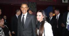 2011__09__Kyle Richards President Obama Sept27ne 300×225.jpg