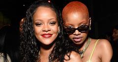 Rihanna-Slick-Woods-Spank-PP