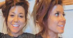 chelsea-houska-instagram-makeup-free-photos-fans-react