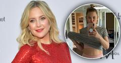 Kate-Hudson-Goal-Post-Baby-Weight-PP