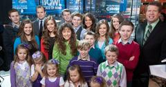 Duggar courtships jobs dishin on the duggars podcast pp