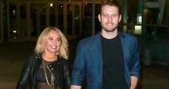 Hayden Panettiere And Brian Hickerson Felony Domestic Violence Charge