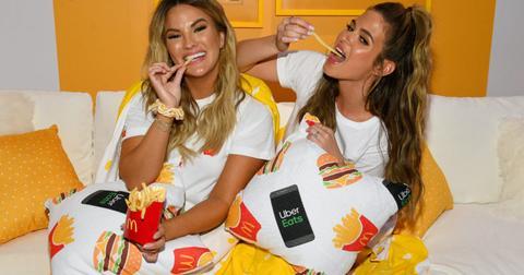 2019/09/McDonalds-e1568939284656.jpg