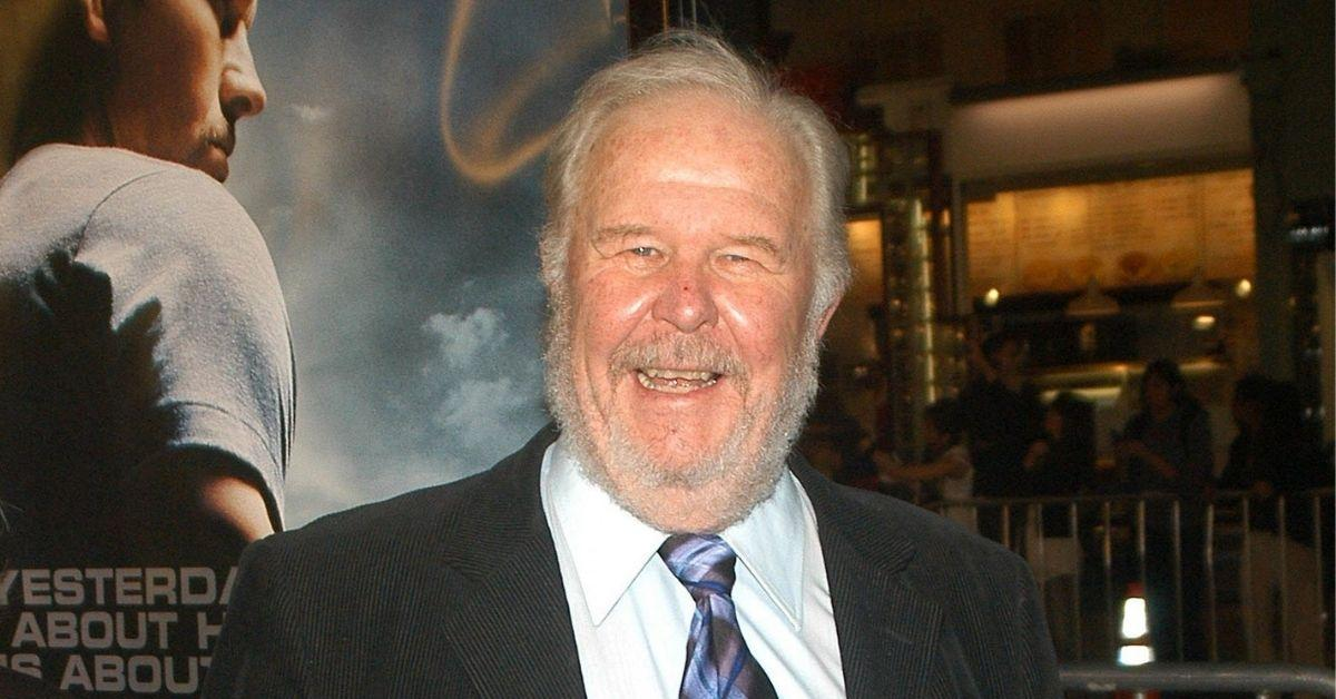 superman deliverance actor ned beatty dead