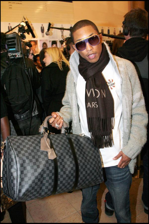 Pharrell Gallery 18