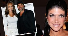 teresa giudice joe gorga feud