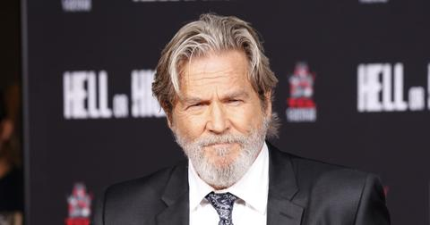 jeff-bridges-cancer-tumor-shrinking-1610643712479.jpg