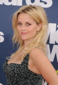 2011__06__Reese_Witherspoon_June8newsnea 204×300.jpg