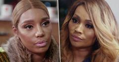 Cynthia-Bailey-Betrays-Nene-Leakes-PP