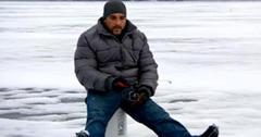 Ok_072913_rhonj joe gorga ice
