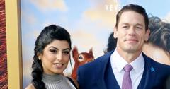 john-cena-shay-shariatzadeh-married-wedding-private-ceremony
