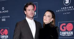 armie hammer elizabeth chambers home dropped value  dollars for sale