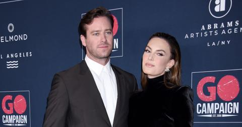 armie-hammer-elizabeth-chambers-home-dropped-value-800000-dollars-for-sale-1610719902936.jpg