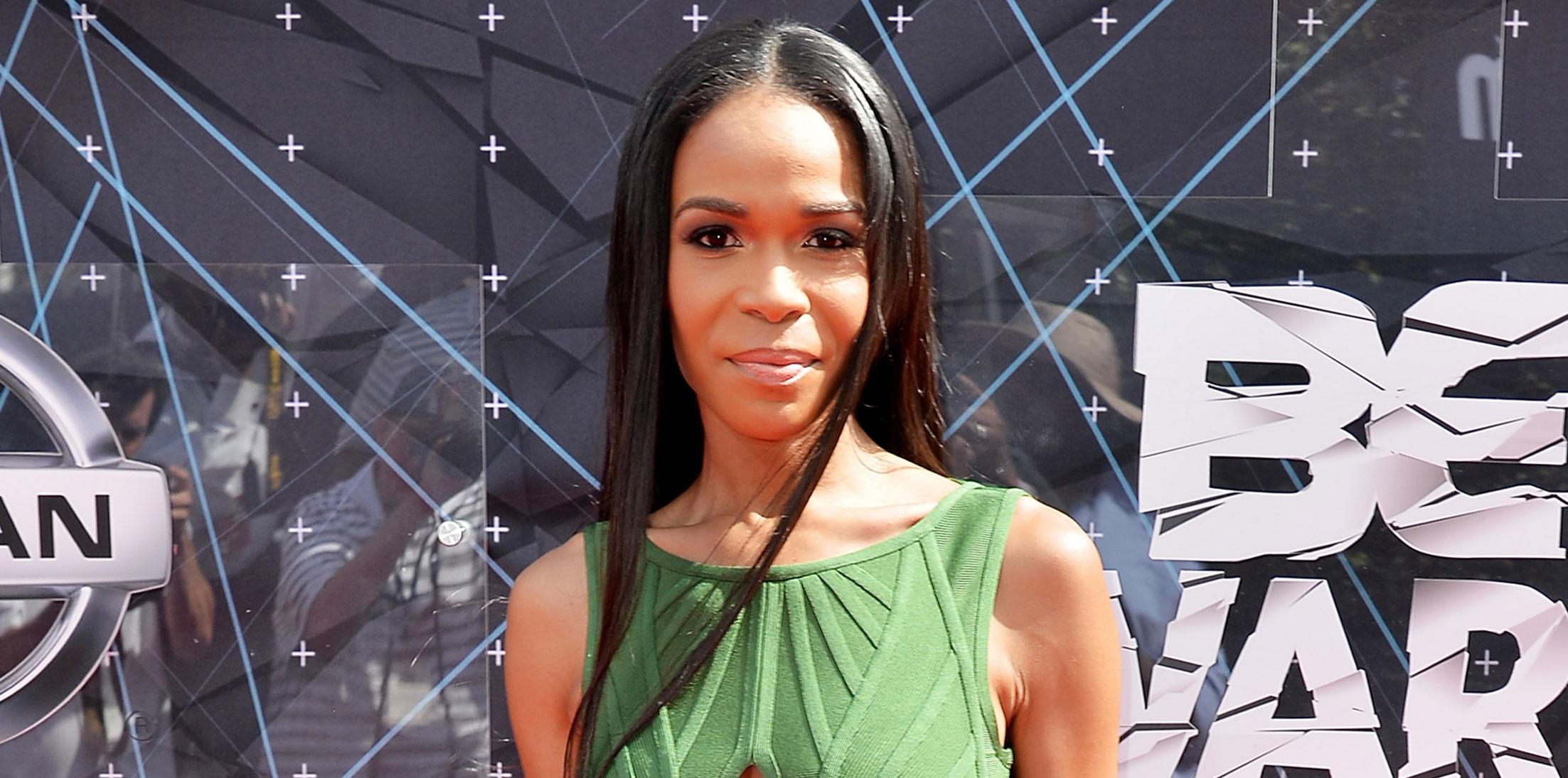 Michelle Williams Suicidal Depressed Destinys Child Long