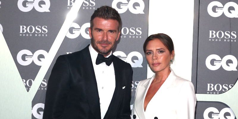 victoria-beckham-livid-over-reports-secretly-tested-positive-covid