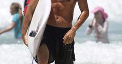 Liam Payne Hottie
