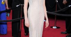 2011__02__Oscars_Nominees_2011_7526.jpg