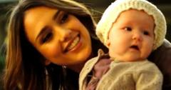 Jessica alba daughter haven mun2