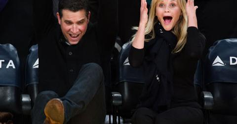Ok_031713_news_reese witherspoon husband basketball game gallery.jpg