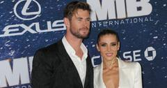 Elsa Pataky and Chris Hemsworth opens up about the struggles of marriage.