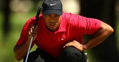 2010__05__Tiger_Woods_May10news 300×202.jpg
