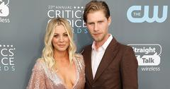 Kaley cuoco friends warning marriage main
