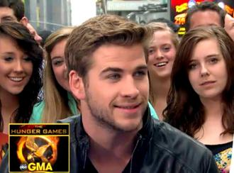 Liam hemsworth gma march20nea.jpg