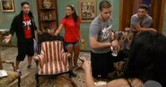 2011__10__Snooki The Situation Jersey Shore Oct7 300×195.jpg