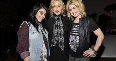 2011__03__Material_Girl_Madonna_Kelly_Osbourne_March2newsnea 300×199.jpg
