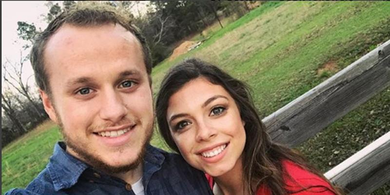 How duggars reacted after josiah lauren engagement news hero