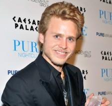 2010__03__spencer_pratt_March15 225×212.jpg