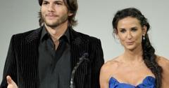 2011__10__Ashton Kutcher Demi Moore Oct12newsbt 300×232.jpg