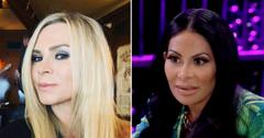 rhoc tamra judge slams rhoslc jen shah idiot illegal acts housewives