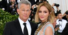 Katharine-McPhee-&-David-Foster-Married-PP