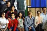 The internship movie review cast teaser.jpg